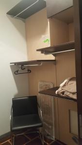 MID TUSCANY - VIA DELLE FONTI 89-91, Apartments  Tavarnelle in Val di Pesa - big - 2