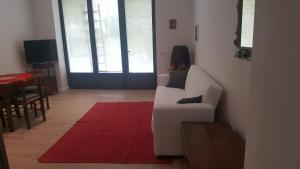 MID TUSCANY - VIA DELLE FONTI 89-91, Apartments  Tavarnelle in Val di Pesa - big - 16