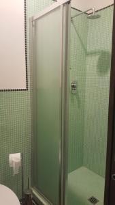 MID TUSCANY - VIA DELLE FONTI 89-91, Apartments  Tavarnelle in Val di Pesa - big - 11