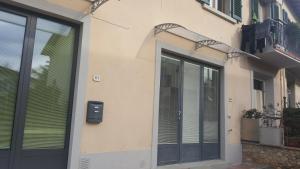 MID TUSCANY - VIA DELLE FONTI 89-91, Apartments  Tavarnelle in Val di Pesa - big - 19