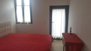 MID TUSCANY - VIA DELLE FONTI 89-91, Apartments  Tavarnelle in Val di Pesa - big - 20