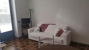 MID TUSCANY - VIA DELLE FONTI 89-91, Apartments  Tavarnelle in Val di Pesa - big - 17