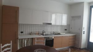 MID TUSCANY - VIA DELLE FONTI 89-91, Apartments  Tavarnelle in Val di Pesa - big - 22