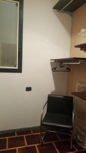 MID TUSCANY - VIA DELLE FONTI 89-91, Apartments  Tavarnelle in Val di Pesa - big - 27