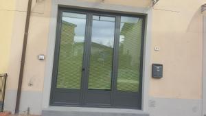 MID TUSCANY - VIA DELLE FONTI 89-91, Apartments  Tavarnelle in Val di Pesa - big - 25