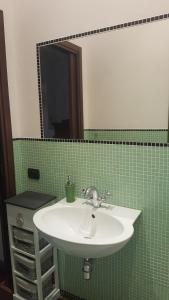 MID TUSCANY - VIA DELLE FONTI 89-91, Apartments  Tavarnelle in Val di Pesa - big - 24