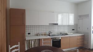 MID TUSCANY - VIA DELLE FONTI 89-91, Apartments  Tavarnelle in Val di Pesa - big - 7
