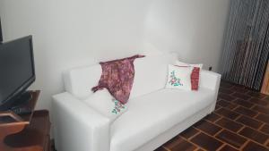 MID TUSCANY - VIA DELLE FONTI 89-91, Apartments  Tavarnelle in Val di Pesa - big - 21