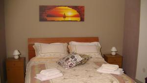 Cuore di Casa Ortigia - AbcAlberghi.com