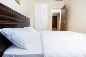 PLS Apartments - Cantonments, Appartamenti  Accra - big - 137