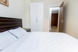 PLS Apartments - Cantonments, Appartamenti  Accra - big - 135