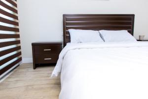 PLS Apartments - Cantonments, Appartamenti  Accra - big - 134