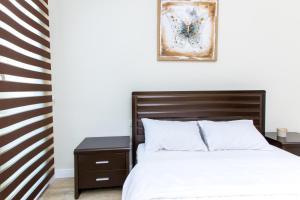 PLS Apartments - Cantonments, Appartamenti  Accra - big - 133