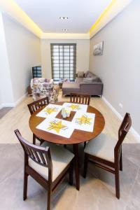 PLS Apartments - Cantonments, Appartamenti  Accra - big - 39