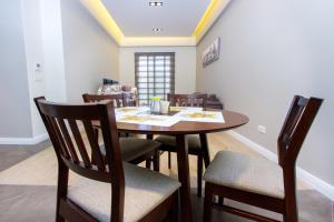 PLS Apartments - Cantonments, Appartamenti  Accra - big - 38