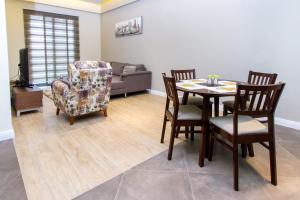 PLS Apartments - Cantonments, Appartamenti  Accra - big - 4
