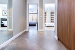 PLS Apartments - Cantonments, Appartamenti  Accra - big - 120