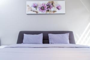 PLS Apartments - Cantonments, Appartamenti  Accra - big - 116