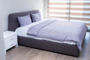 PLS Apartments - Cantonments, Appartamenti  Accra - big - 115