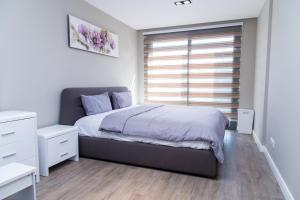 PLS Apartments - Cantonments, Appartamenti  Accra - big - 113