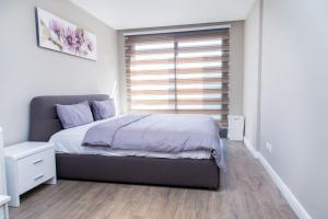 PLS Apartments - Cantonments, Appartamenti  Accra - big - 112