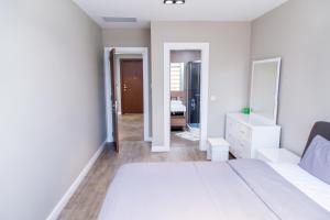 PLS Apartments - Cantonments, Appartamenti  Accra - big - 109