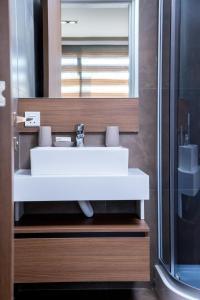 PLS Apartments - Cantonments, Appartamenti  Accra - big - 37