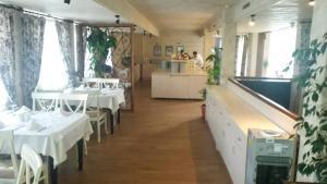 Paradiso Verde (Green Life), Ferienwohnungen  Bansko - big - 14