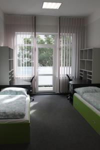 Hotel Apartman Student, Aparthotely  Praha - big - 15