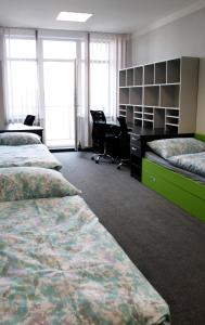 Hotel Apartman Student, Aparthotely  Praha - big - 11