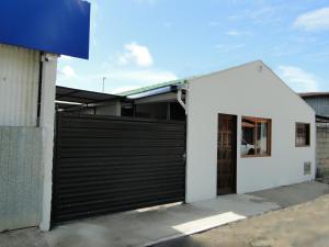 casa vila nova, Dovolenkové domy  Porto Belo - big - 17