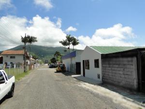 casa vila nova, Dovolenkové domy  Porto Belo - big - 16