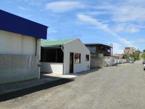casa vila nova, Dovolenkové domy  Porto Belo - big - 15