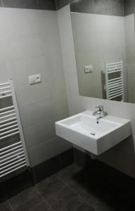 Hotel Apartman Student, Aparthotely  Praha - big - 9