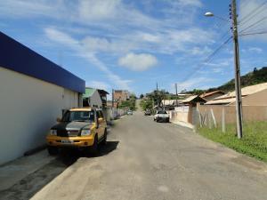 casa vila nova, Dovolenkové domy  Porto Belo - big - 13