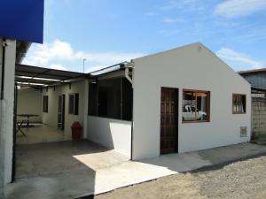 casa vila nova, Dovolenkové domy  Porto Belo - big - 9