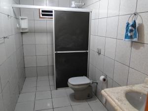 casa vila nova, Dovolenkové domy  Porto Belo - big - 5