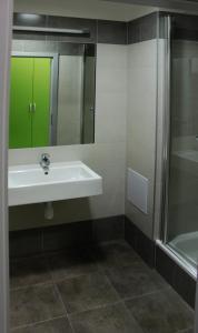 Hotel Apartman Student, Aparthotely  Praha - big - 8