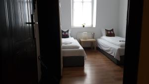 KFiP Room 5b
