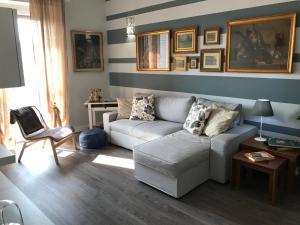 La Vostra casa a Torino.. - AbcAlberghi.com