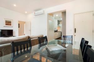Copaiba, Apartments  Rio de Janeiro - big - 15