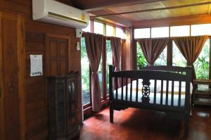 Pai Treehouse, Resort  Pai - big - 40