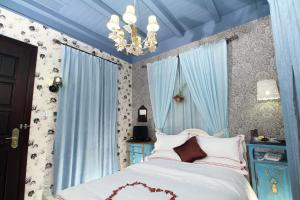 Rose House Hotel (Xiamen Gulangyu), Hotely  Xiamen - big - 10