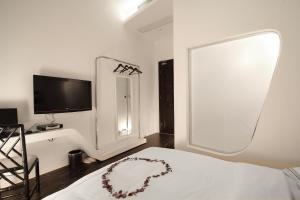 Rose House Hotel (Xiamen Gulangyu), Hotely  Xiamen - big - 25