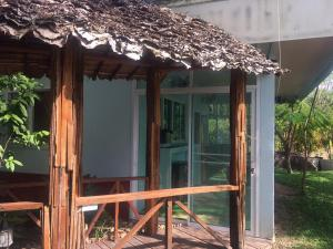 Pai Treehouse, Resort  Pai - big - 44