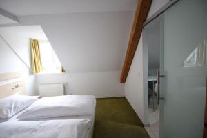 Hotel Uhland, Szállodák  München - big - 41