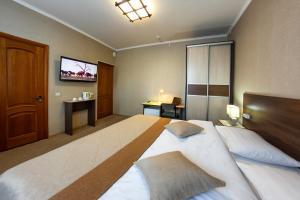 Hotel Onega