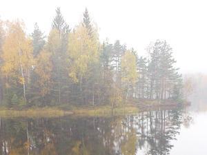 Holiday home Hedekas, Dovolenkové domy  Håfoss - big - 7
