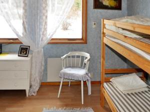 Holiday home Hedekas, Dovolenkové domy  Håfoss - big - 10
