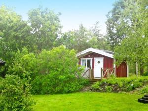 Holiday home Hedekas, Dovolenkové domy  Håfoss - big - 4